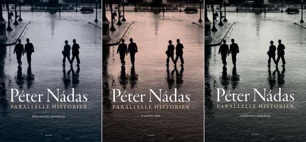peter_nadas-parallelle