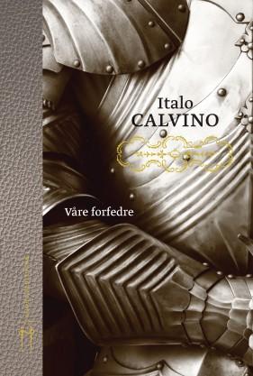 Calvino_forfedre